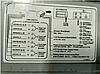 Автомагнитола Pioneer 4022D c 4,1-дюймовым цифровым TFT-LCD экраном., фото 8