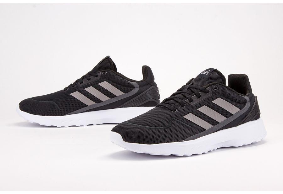 Кроссовки Adidas Nebzed (EG3693) оригинал