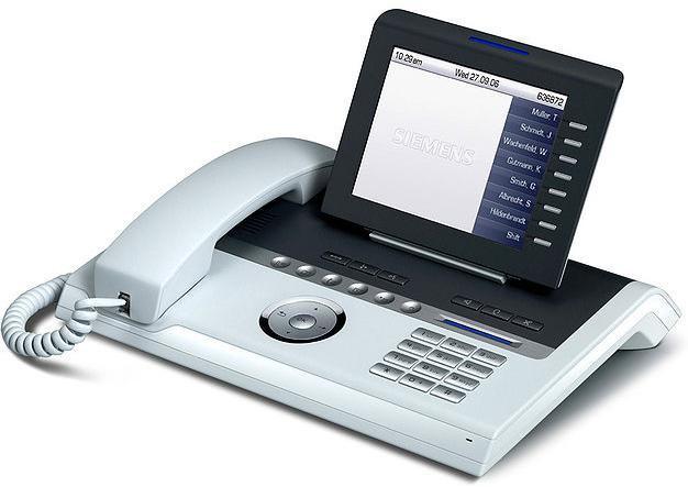 IP телефон OpenStage60