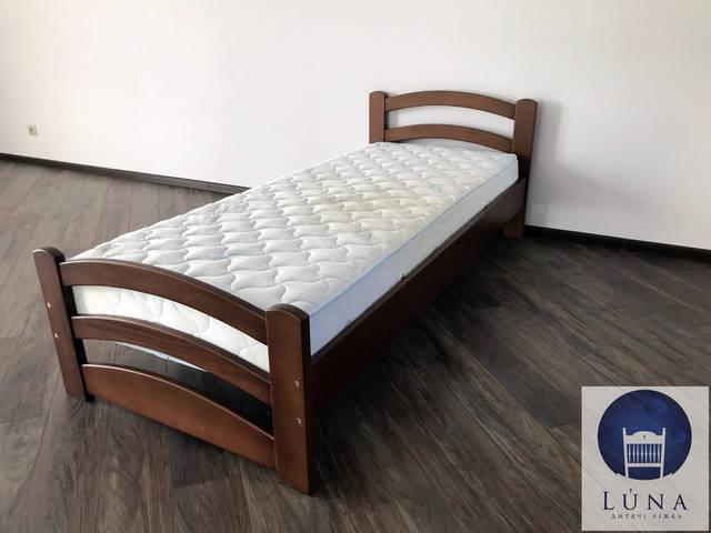 ліжко Барні -1