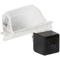 Камера заднего вида Incar VDC-073 Ford Kuga II (2013-н.в)