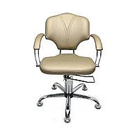 """Парикмахерское кресло """"Ника"""", фото 1"""