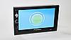 Автомагнітола 7010G 2 Din GPS-навігатор коротка база. Автомобільні mp3 магнітоли. Автомагнітола піонер 2дин, фото 9
