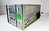 "Автомагнитола 2Din Pioneer 7022CRB с пультом на руль. CRB Магнитола 7"" Экран. Магнитолы пионер 2 din, фото 8"