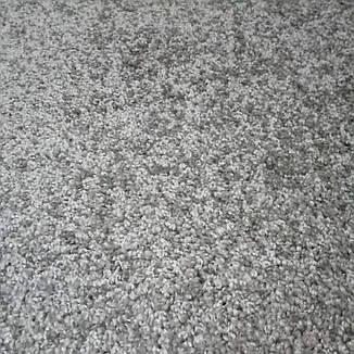 Ковролин AW Florida 95 / 4 м, фото 2