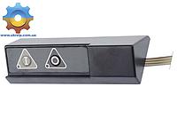 Блок управления для куттера Sirman C9VV