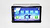 """Автомагнітола 2DIN Pioneer FY6521A Android 7.1.1 GPS Wi-fi з пультом на кермо. BT 7"""". Магнітоли піонер, фото 2"""