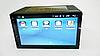 """Автомагнітола 2DIN Pioneer FY6521A Android 7.1.1 GPS Wi-fi з пультом на кермо. BT 7"""". Магнітоли піонер, фото 9"""