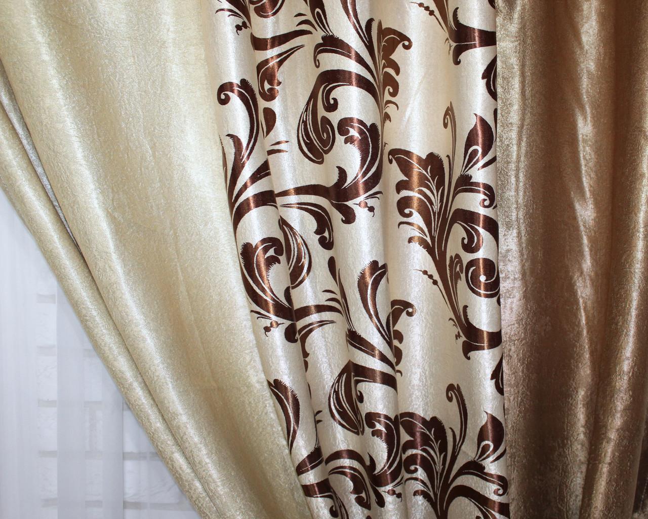 Цвет из ткани купить ткани китай оптом без посредников
