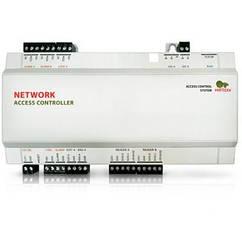Контроллер доступа Partizan PAC-12.NET (79527)