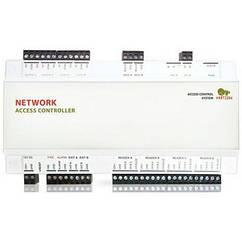Контроллер доступа Partizan PAC-22.NET (79550)