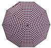 Замечательный женский зонт, автомат Like L-1619-6