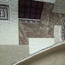 Доріжка килимова Вітебськ  Палітра 93 p1286 / 1,1 м, фото 3