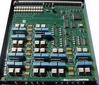 Модуль (плата) TLANI8