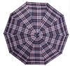 Практичный женский зонт, автомат Like L-1619-9