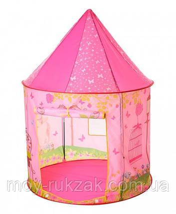 Детская игровая палатка - домик M 3765, фото 2