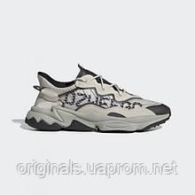 Мужские кроссовки Adidas OZWEEGO EG8798 2020