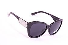Женские солнцезащитные очки polarized (Р0920-1), фото 2