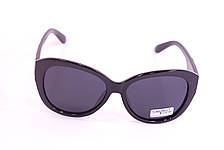 Женские солнцезащитные очки polarized (Р0920-1), фото 3