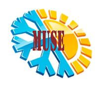 Неинверторная серия Muse