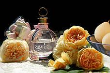 Женская парфюмированная вода Rumeur 2 Rose Lanvin (яркий, бодрящий, утонченный аромат)   Реплика, фото 3