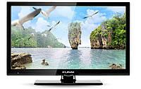 Телевизор FUNAI 32FDB5555, фото 1