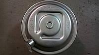 Тормозная камера BS2503 / K006490 Knorr-Bremse, фото 1