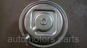 Тормозная камера BS2503 / K006490 Knorr-Bremse