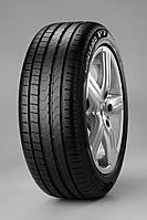Шины Pirelli Cinturato P7 235/40R18 95W (Резина 235 40 18, Автошины r18 235 40)