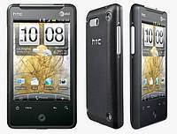 HTC Aria A6380, фото 1