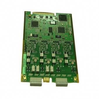 Аналоговый модуль TLANI8