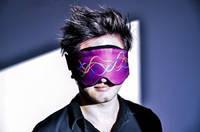 Умные маски для сна