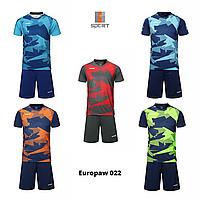 Игровая форма для футбола - 1051142987