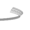 Карниз  1.50.284 (гибкий)