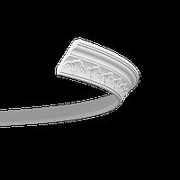 Карниз  1.50.284 (гибкий), фото 1