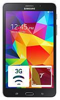 Планшет Samsung Galaxy Tab 4 7.0 SM-T231 8Gb Чорный