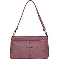 Сумка женская модная,красивая,маленькая сумочка.Люкс качество!