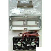 Блок вентиляторов HiPath 3550 для SLAD16