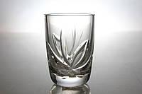 Набор стаканов для воды 200г. Неман 900/43 6 шт.