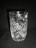 Набор стаканов 250 г. Неман 1000/1 5107
