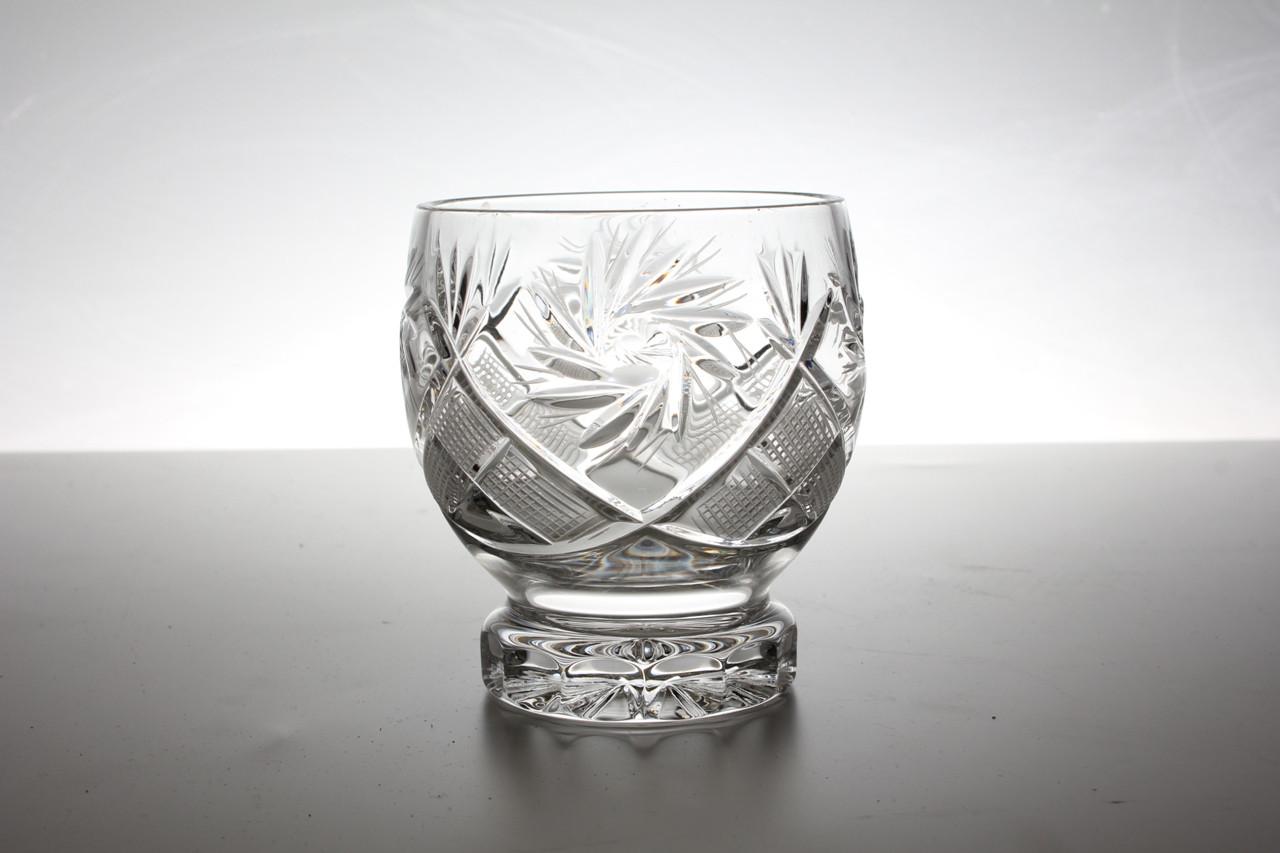 Набор стаканов для воды 200г. Неман 1000/1