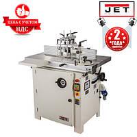 Фрезерный станок JET JWS-2600 (2.8 кВт, 380 В)