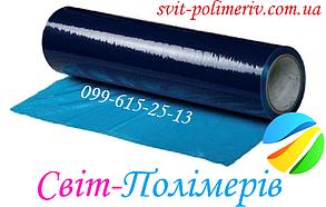 Мульчирующая фиолетовая пленка 1200х50х500 УФ