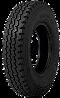 Грузовые шины Aeolus HN08 22.5 11.00 L (Грузовая резина 11.00  22.5, Грузовые автошины r22.5 11.00 )
