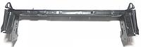 Балка передняя под радиатор Ланос GM Корея (ориг)