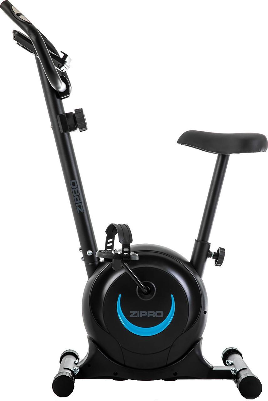 Велотренажер магнитный Zipro One S