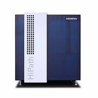 Дизайнерский набор для HiPath 3800