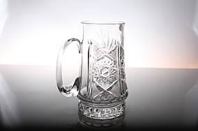 Кружка для пива 650г.Неман 900/44