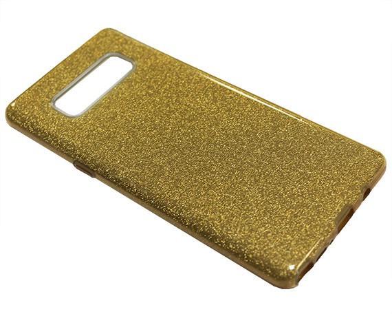 Чехол Fashion Case Samsung Note 8