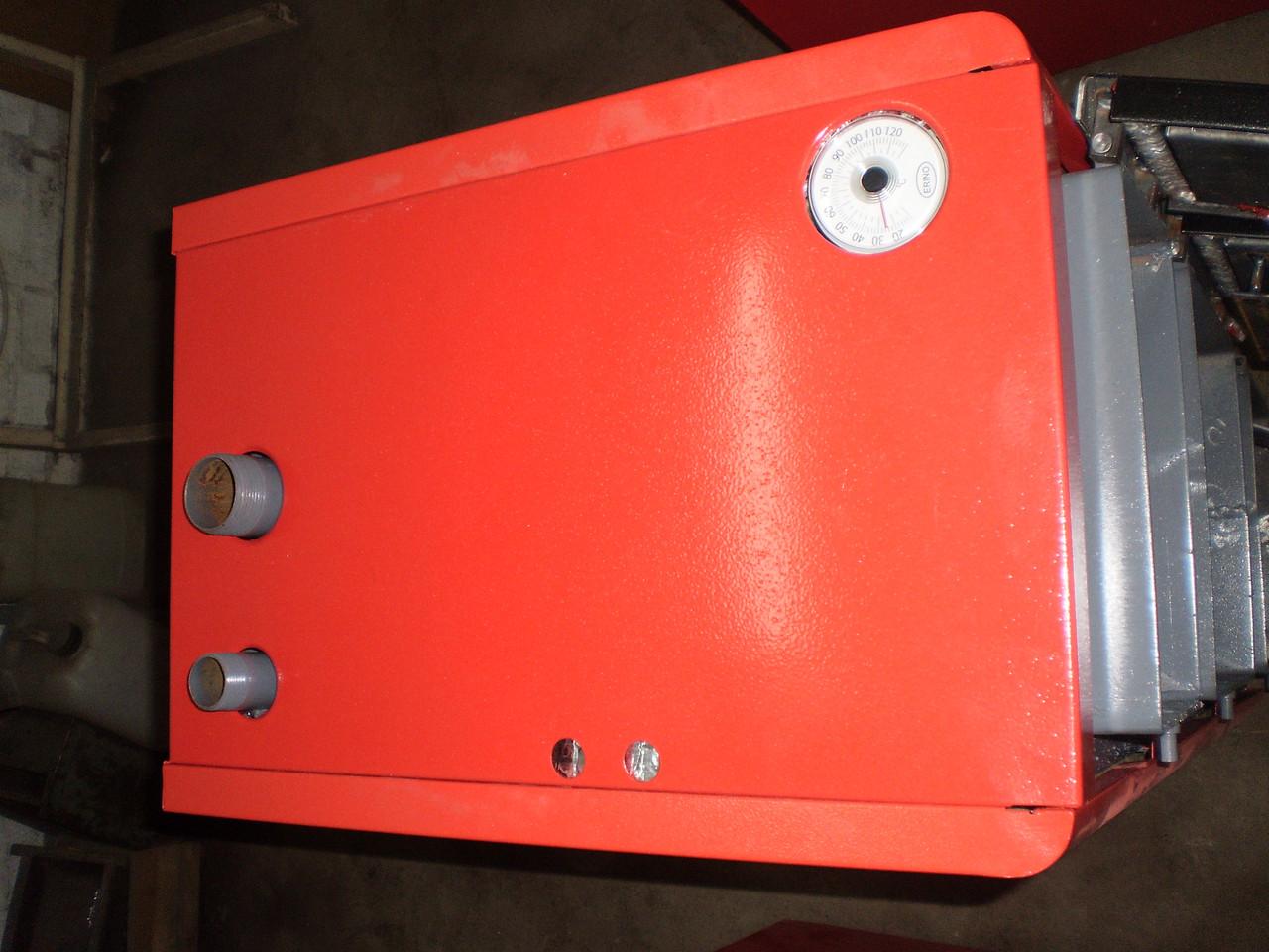инструкции по применению газовых котлов альфа